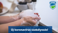 covid 19 VSD koronavírus