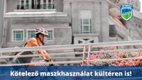 VSD_kötelező maszkhasználat